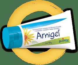 Arnigel® petit format (45g)